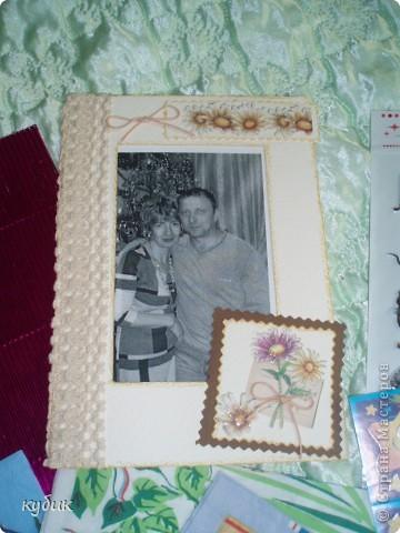 Артуша сделал вот такой подарок мне и бабушке на 8 марта и мы поздравляем всех вас с наступающим праздником,счастья, любви , здоровья вам!!!!!!!!!!!!!!!!!!!!!!!!!! фото 24