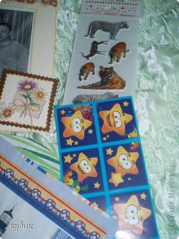 Артуша сделал вот такой подарок мне и бабушке на 8 марта и мы поздравляем всех вас с наступающим праздником,счастья, любви , здоровья вам!!!!!!!!!!!!!!!!!!!!!!!!!! фото 26
