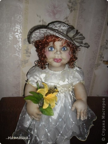 Здравствуйте, уважаемые гости!! Мы с моей новой девочкой поздравляем вас с праздником!!! Желаем здоровья, успехов, везения,любви и хорошего настроения!!!!! фото 7