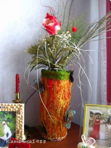 ваза1 фото 1