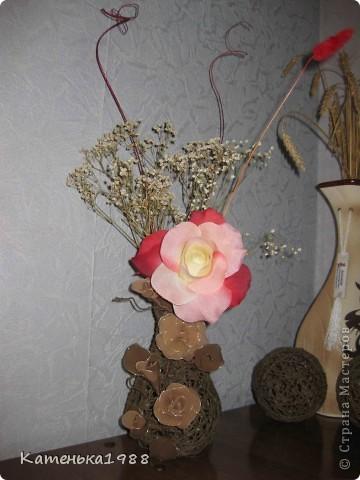 ваза1 фото 2
