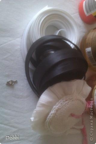 Жених и невеста! фото 3