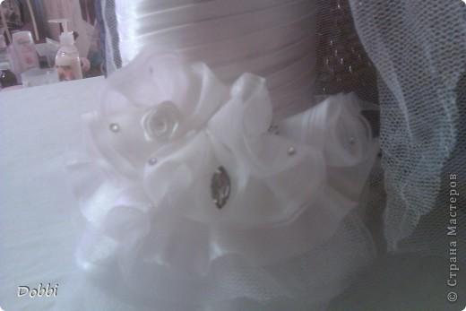 Жених и невеста! фото 5