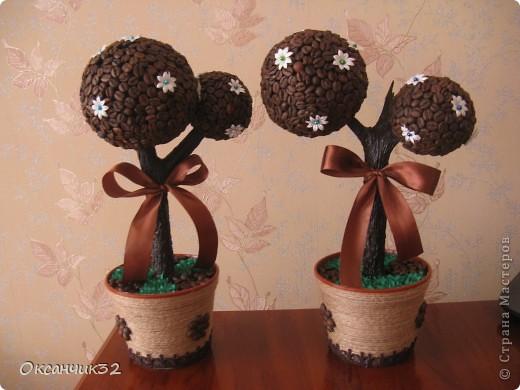 Добрый вечер всем жителям страны!Всех женщин поздравляю с праздником 8 марта!Пускай всегда будет на душе весна,море цветов и улыбок!!! Хочу показать мои подарки подружкам на 8 марта.Очень понравилось делать такие гипсовые панно. фото 6