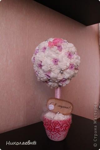 подарочки воспитателям в дет. сад. фото 6