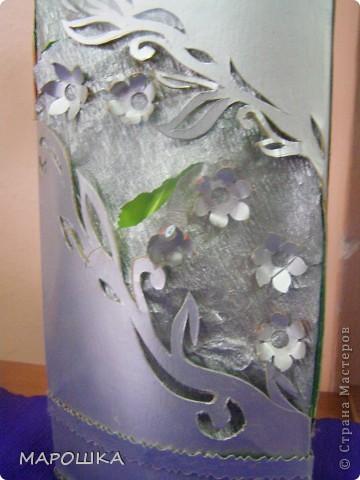 крокусы Татьяны Малетиной понравились зрителям сразу фото 9
