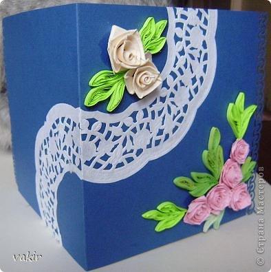 """К празднику для подруг """"вырастила"""" такие цветы в горшочках. У нас в СМ немало емсть подобных работ. МК таких открыток (фото и видео) есть на этом сайте: http://www.splitcoaststampers.com/resources/tutorials/flowerpotpocket/  фото 15"""