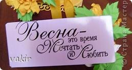 """К празднику для подруг """"вырастила"""" такие цветы в горшочках. У нас в СМ немало емсть подобных работ. МК таких открыток (фото и видео) есть на этом сайте: http://www.splitcoaststampers.com/resources/tutorials/flowerpotpocket/  фото 12"""