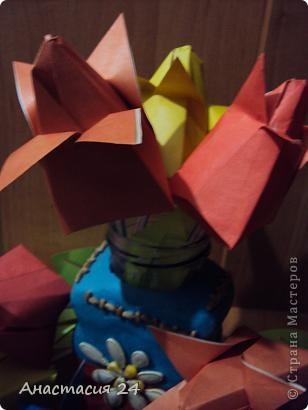 Мое творение. фото 5