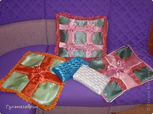 Подарки на 8 марта фото 2