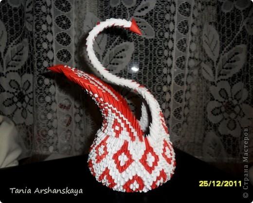 delightful flower (handmade) фото 6
