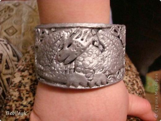 Подарок для моей доченьки на 8 марта. Дракончику - дракончик! Дилетантское подражание мастеру Тане Сорокиной! Вот ссылка на ее МК https://stranamasterov.ru/node/308701 фото 5