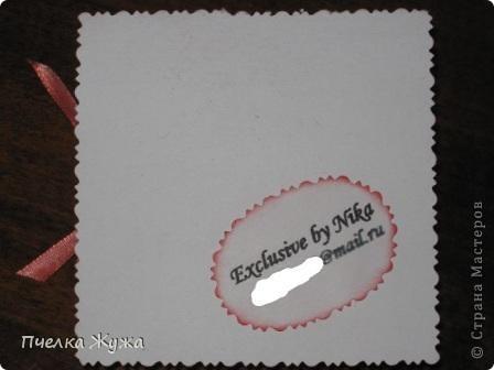 Меня попросили сделать упаковку для денежного подарка, вот что получилось. Использовала для основы простую бумагу для акварели, окрашенную автомобильной серебряной краской из баллончика, + поделочный картон фото 14