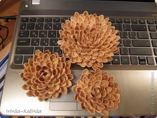 http://mmodnaya.ru/post191905756/ благодаря этому МК у меня получились вот такие цветочки.