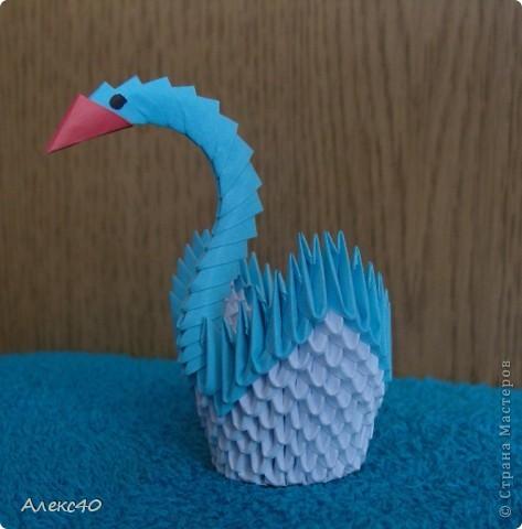 Лебедёнок 1 фото 3