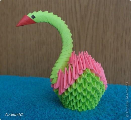 Лебедёнок 1 фото 2