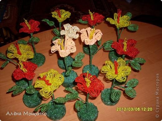 эти сувениры сделала девчонкам на 8 марта фото 1