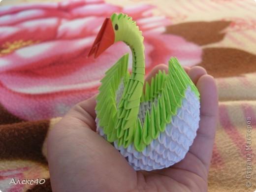 Лебедёнок 1 фото 6