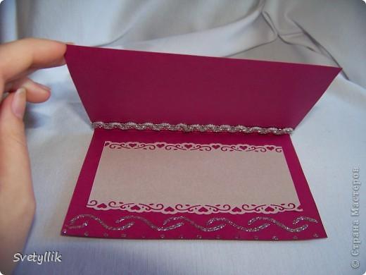 Валентинки для ярмарки фото 5