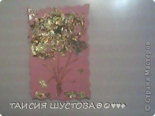 Приглашаю Екатерину Шильникову) я вам должна 3 карточки фото 5