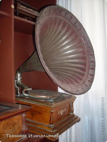 Зачем здесь фото старого телевизора скоро узнаете... фото 29
