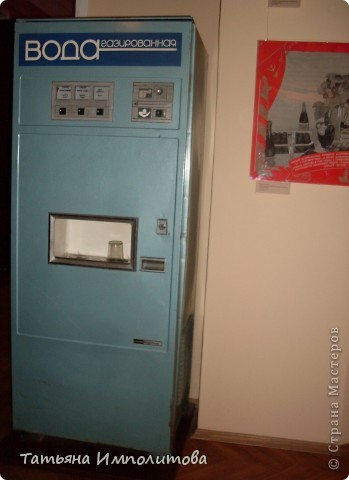 Зачем здесь фото старого телевизора скоро узнаете... фото 41