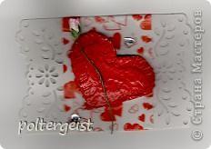 атс-игра маленькие рукодельницы,надеюсь мои карточки до всех дойдут... фото 7
