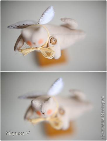 Ангельский мартовский котик летит навстречу своей любимой, чтобы отдать ей навеки свое сердце(которое томится в душевной клети)))) фото 3