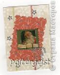 атс-игра маленькие рукодельницы,надеюсь мои карточки до всех дойдут... фото 12