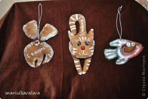 Мои игрушки:))) - кофеюшки! фото 3