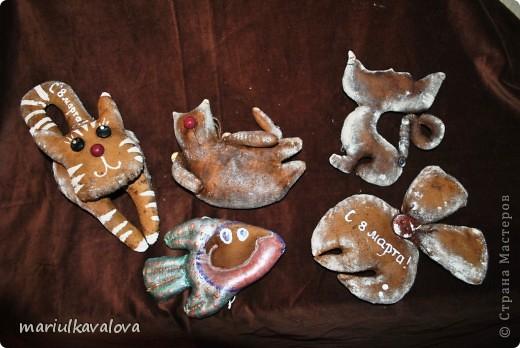 Мои игрушки:))) - кофеюшки! фото 1
