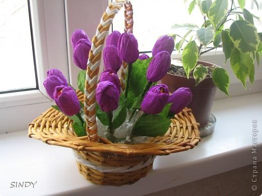 подарки на 8 марта фото 1