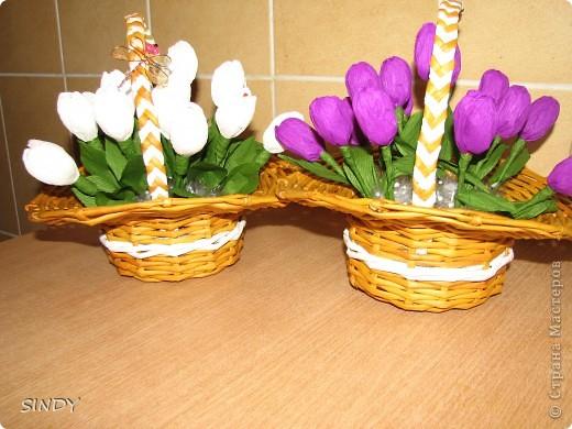 подарки на 8 марта фото 4