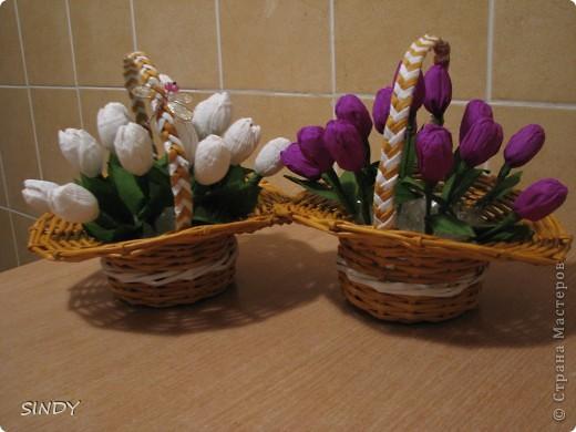 подарки на 8 марта фото 5