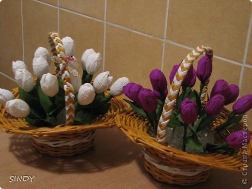 подарки на 8 марта фото 3