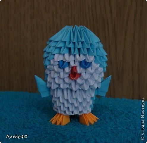 Птенчики малыши фото 5
