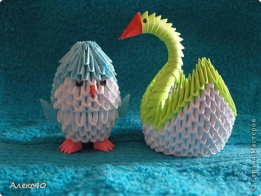 Птенчики малыши фото 4
