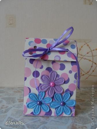 """Стараюсь своим знакомым делать подарки собственноручно и стараюсь не повторяться, поэтому в этом году """"наварила"""" мыла. фото 5"""