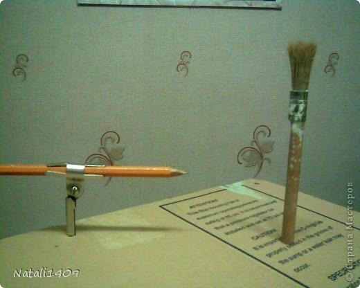 Мастер-класс Поделка изделие Плетение Органайзер 2 + МК Бумага журнальная Картон Трубочки бумажные фото 3
