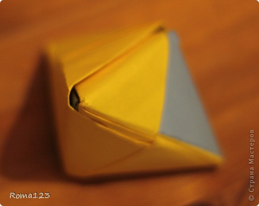 пирамида (форма)
