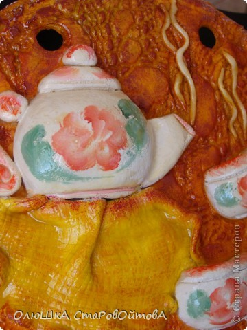 Гости, гости дорогие, Приходите, погостите! Приготовил пироги я, Отдохнёте, посидите.    Буду потчевать вас чаем, Пирогами и малиной. Мы немного поболтаем, Помолчим за чаем чинно...(Суханов Александр). фото 4
