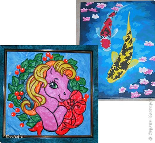Раскраска для детского сада младшая группа