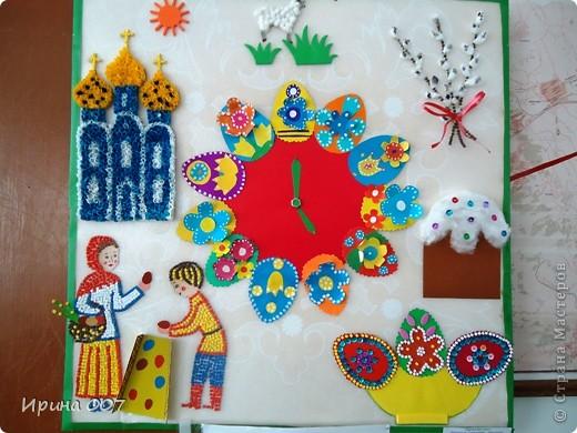Поделки на конкурс своими руками в детском саду