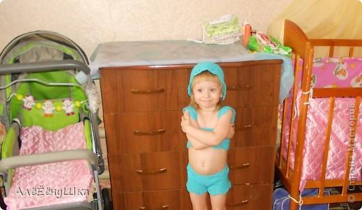 пряжа ALIZE DIVA stretch фото 5