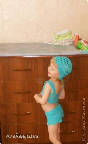 пряжа ALIZE DIVA stretch фото 2
