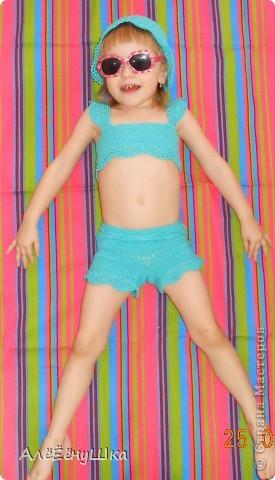пряжа ALIZE DIVA stretch фото 1