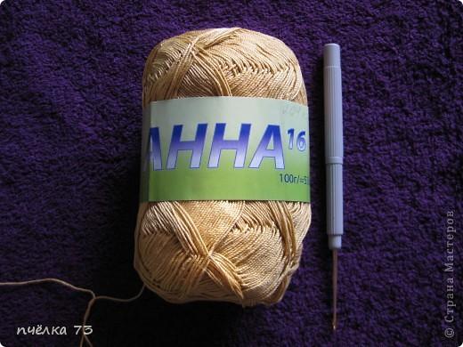 Вдохновитель, как всегда Ирина Голубка http://forum.knitting-info.ru/index.php?act=module&module=gallery&cmd=si&img=50759 фото 2