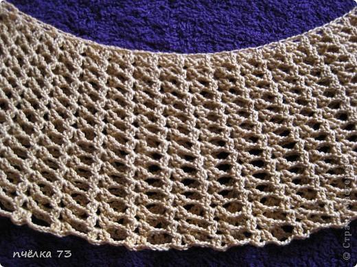 Вдохновитель, как всегда Ирина Голубка http://forum.knitting-info.ru/index.php?act=module&module=gallery&cmd=si&img=50759 фото 3