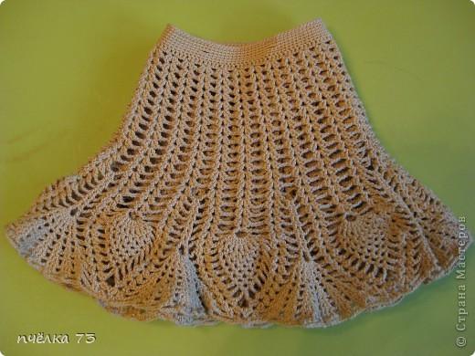 Вдохновитель, как всегда Ирина Голубка http://forum.knitting-info.ru/index.php?act=module&module=gallery&cmd=si&img=50759 фото 5