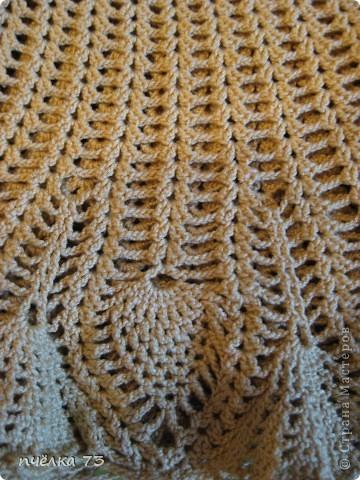 Вдохновитель, как всегда Ирина Голубка http://forum.knitting-info.ru/index.php?act=module&module=gallery&cmd=si&img=50759 фото 4